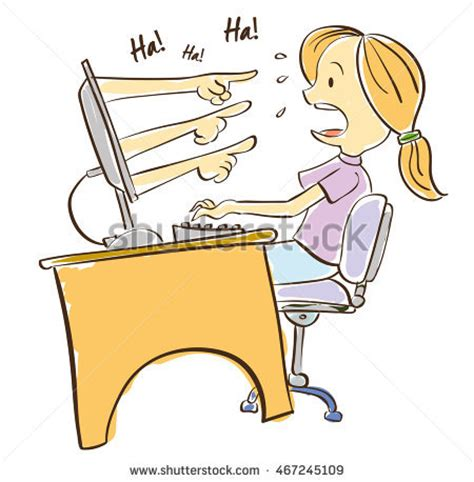 Social Media - A Good Thing or a Bad Thing; Essay Example